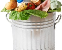 Preventing food waste starts early in Hungary