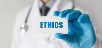 Research Headlines – A philosophical toolkit for medical ethics