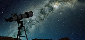 Research Headlines – Brighter candles to shed new light on the universe