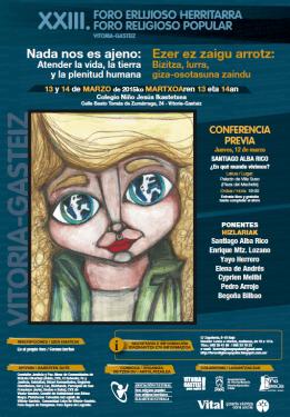 cartel foro 2015 (1)