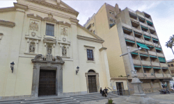 7-iglesia-residencia