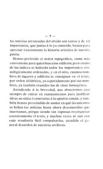 guia5