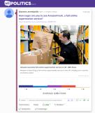 we-news-amazon