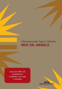 MEIO_SOL_AMARELO_1384016305B