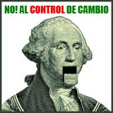 Por que el dolar paralelo en Venezuela no al control cambiarion