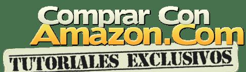 comprar enamazon  Como comprar en Amazon desde Venezuela amazon6