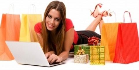 compra por internet en amazon  Como comprar en Amazon desde Venezuela compra por internet en amazon