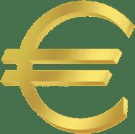 Euro_payoneer payoneer Payoneer, Tarjeta Internacional Gratis con Cuenta en Estados Unidos Euro payoneer