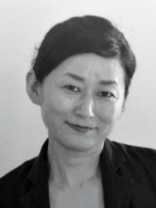 Translating from European languages into Japanese – European Literature Festival 2018