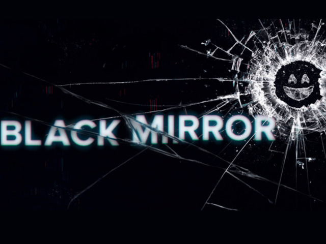 Black mirror planea tener un capítulo interactivo
