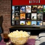 Las series más maratoneadas en Netflix en 2018