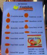 Coxinhas2