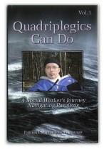 """Quadriplegics Can Do"" by Patrick Carleton Harris"