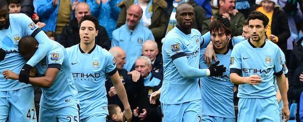 Manchester_City