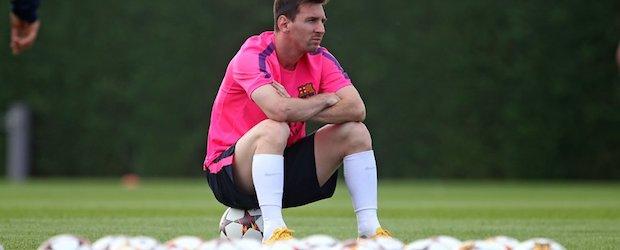 Messi_Ajax