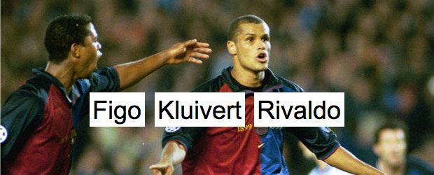 Figo_Kluivert_Rivaldo