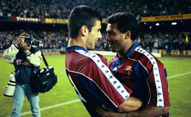 Guardiola-y-Romario-celebran-o_54406956852_54115221154_600_396