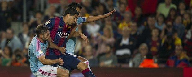 Luis_Suarez_Celta