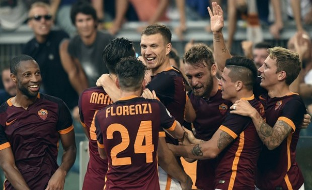 Noticia-145998-as-roma-vs-juventus