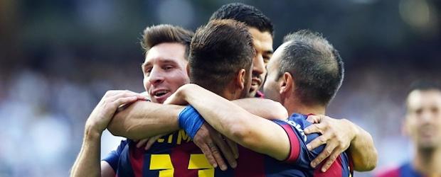 Messi_Neymar-Suarez_iniesta