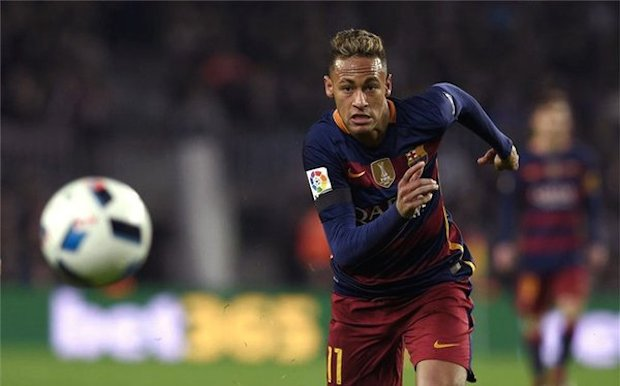 Neymar_Atletico_Madrid