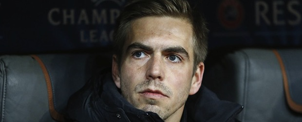 philipp-lahm-35204