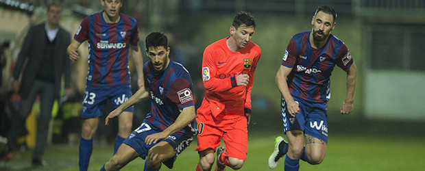 Messi_eibar