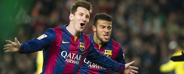 Messi_Rafinha_Villarreal