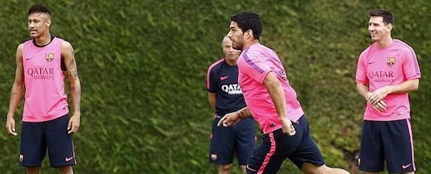 Neymar_Suarez_Messi
