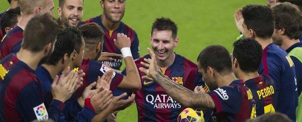 Messi_Sevilla