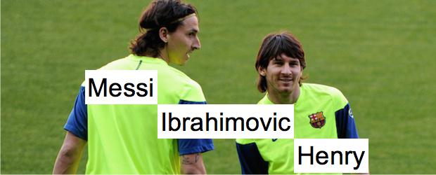 Messi_Ibrahimovic_Henry