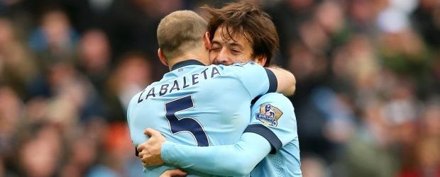 122014-SOCCER-Manchester-City-David-Silva-SS-PI.vadapt.620.high.0