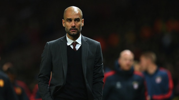 pep-guardiola-bayern-munich-old-trafford-manchester-united_3387165