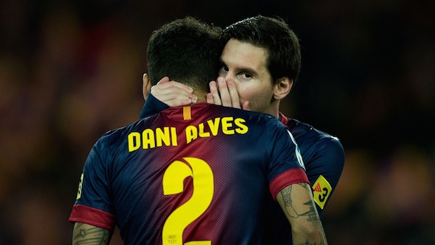 Dani-Alves-y-Leo-Messi-secretos