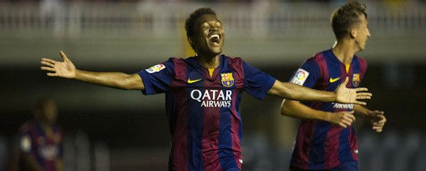 Liga-Adelante-Barcelona-B-Alco_54417300872_54115221212_600_244