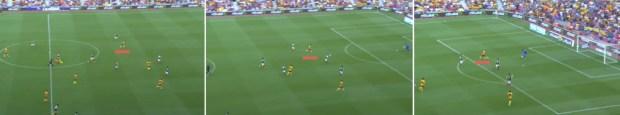 Neymar1