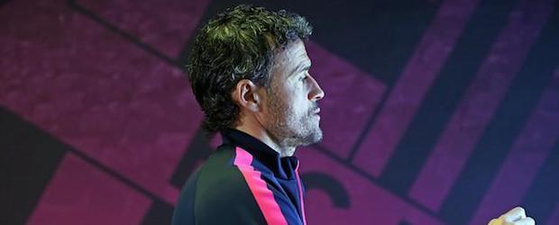 Luis_Enrique