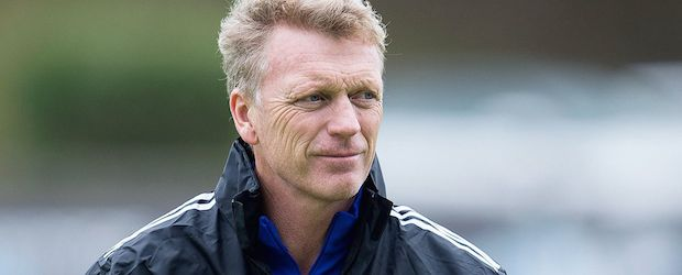 111314-SOCCER-david-moyes-oversees-training-session-ahn-PI.vresize.1200.675.high.68