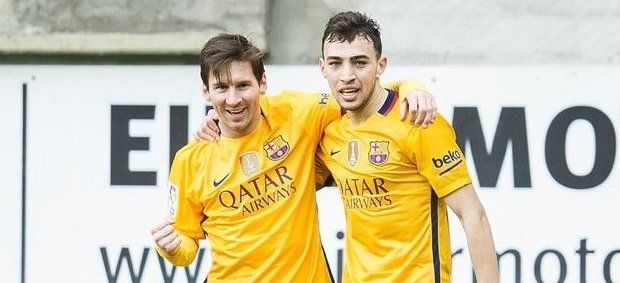 Messi_Munir_Eibar