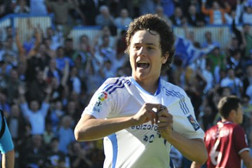 ander1