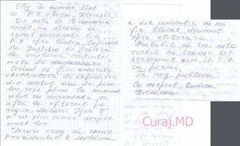 scrisoare-kireaeva