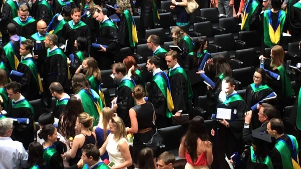 graduation_pte