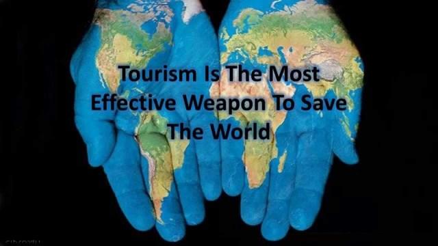 happy_tourism