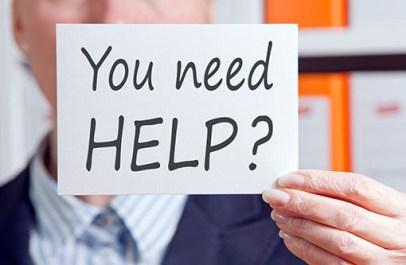 need-help_img_small