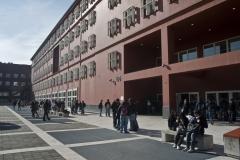 09-Italy-MilanoBicocca04
