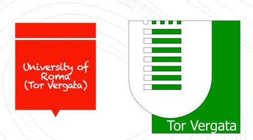 13-Rome-TorVergata