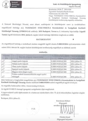 Certificate-ConverzumBp