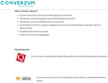 Certificate2-ConverzumBp
