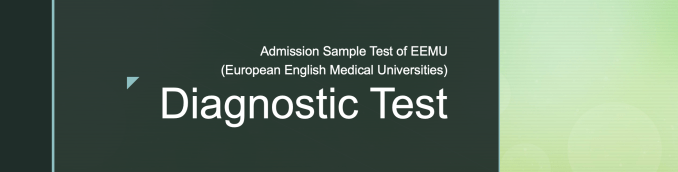 header-diagnostic-test