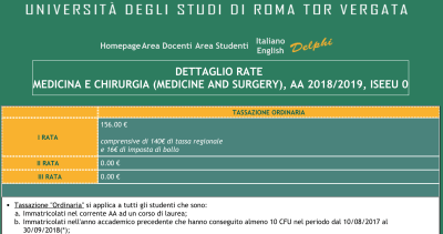 rome-torvergata-tuition2018-01